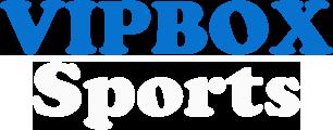VIPBox LPGA TOUR U.S. Women's Open Streaming Online